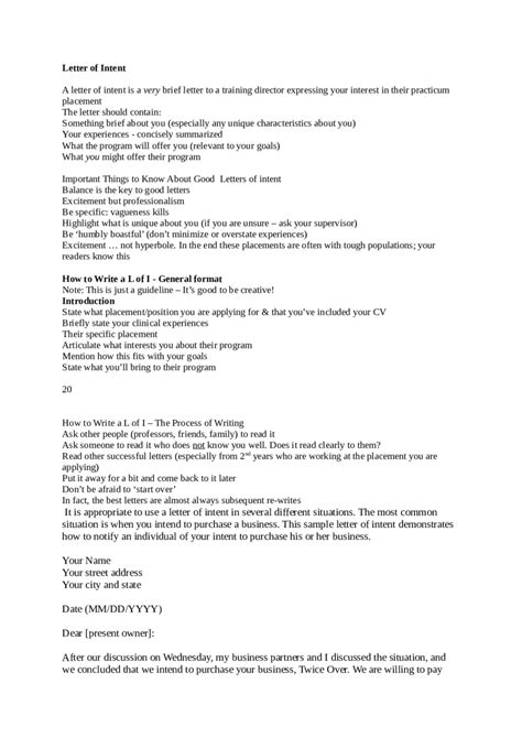 General Resume For All by General Skills List And Exles Duo Concertant En