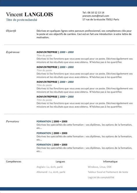 The reference you make to your attached resume should flow with i would prefer 'your attention.' in the uk we don't have resumés we have cvs, short for curriculum vitae. editeur cv en ligne gratuit - Comment faire un curriculum vitae gratuitement