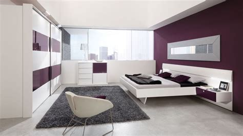 New Bedroom Furniture by New Bedroom Furniture Design Ideas For Your Home