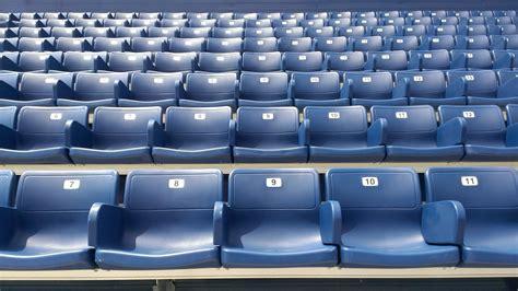 stadium seating furniture from turkey