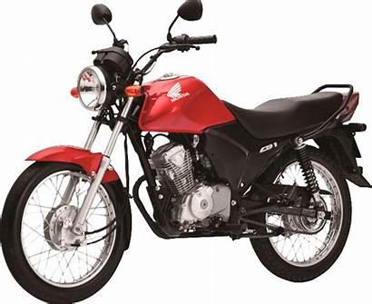 Cb1 Honda Trading Cotiza Tu