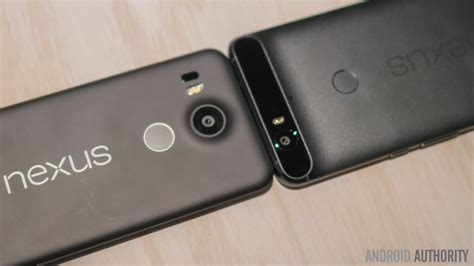 nexus 6p and 5x to launch in india on tuesday