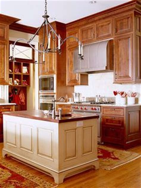 farmhouse cabinets for kitchen best 25 painted island ideas on farm house 7145