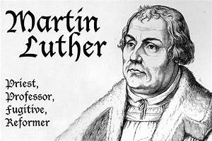 Quotes by Luther Martin @ Like Success