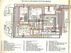 1971 Dodge Power Wagon Wiring Diagram