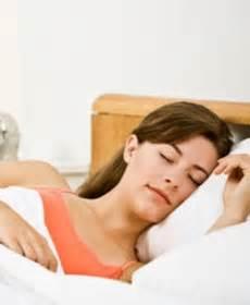 sms selamat tidur romantis ucapan selamat malam