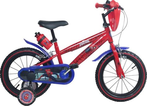 fahrrad 14 zoll jungen kinderfahrrad jungen 14 zoll u brakes 187 171 kaufen otto