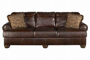 Best 25 Replacement Couch Cushions Ideas On Pinterest