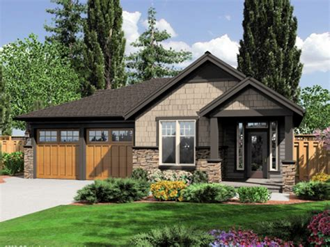 rustic craftsman style house plans rustic craftsman house