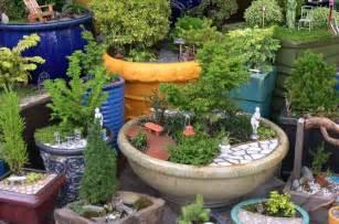 miniature gardening 105 sizing up your miniature accessories the mini garden guru your