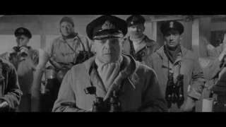 Sink The Bismarck Johnny Horton Mp3 by Hms Ship Hd