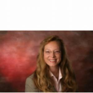 Xing Rechnung : karolyn ohlendorf controller swa steuer wirtschafts akademie gmbh xing ~ Themetempest.com Abrechnung