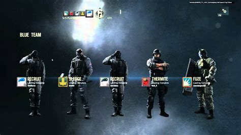 siege windows rainbow six siege windows beta on live