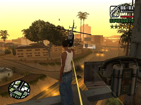 Download Gta San Andreas Pc Full Version Game Free