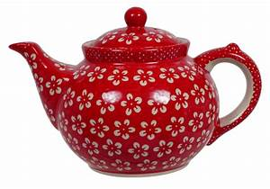 Teapots, And, Coffee, Pots, Page, 2