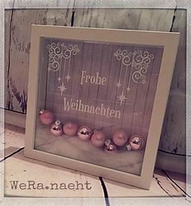 Ribba Rahmen Dekorieren : ribba rahmen f r weihnachten basteln weihnachten ikea ~ A.2002-acura-tl-radio.info Haus und Dekorationen