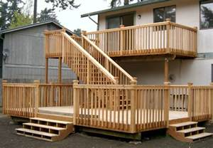 Mobile Home Deck Ideas Pictures by Porch And Deck Designs For Mobile Homes Mobile Homes Ideas
