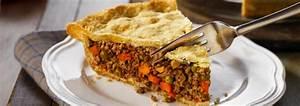 Top 10 Canadian Foods - CraveOnline