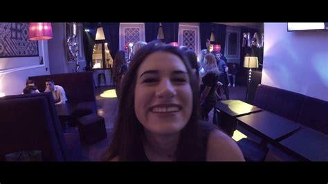 Marta J 18 - YouTube