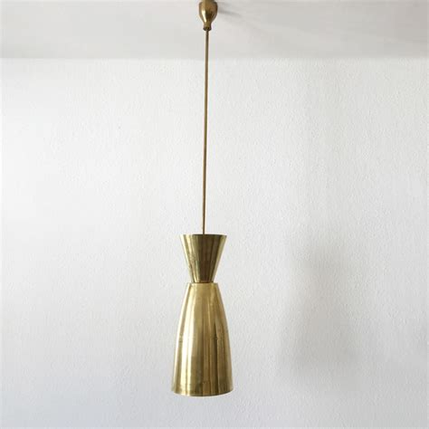 Midcentury Large Diabolo Brass Pendant Light For Sale At. Lansing Building Products. Honed Black Granite. Glass Side Tables. House Staging. Playroom Flooring. Sgs International. Home Depot Subway Tile. Best Cabinets