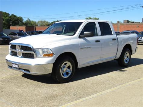 Tyler Car & Truck Center   Used Cars   Tyler TX Dealer