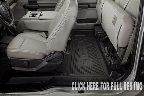 ford  super duty diesel interior  auto suv
