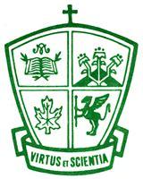 bishop ryan catholic secondary school wikipedia