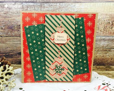 pin   craft blog  trimcraft  dovecraft christmas