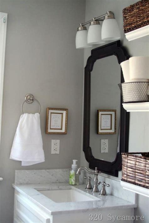 Bathroom Paint Ideas Gray Home Depot Design Ideas