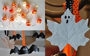 Halloween Deko Aus Amerika : halloween deko ideen diy raum und m beldesign inspiration ~ Markanthonyermac.com Haus und Dekorationen