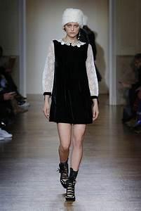 Trends Winter 2017 : blugirl fall winter 2017 18 women 39 s collection the skinny beep ~ Buech-reservation.com Haus und Dekorationen