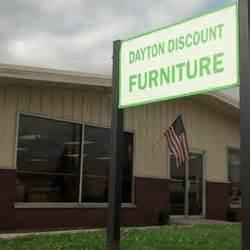 dayton discount furniture matelas 636 sports st