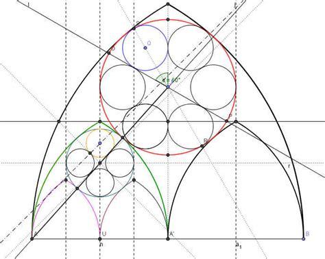 kugelvolumen berechnen rechner kugel matheretter