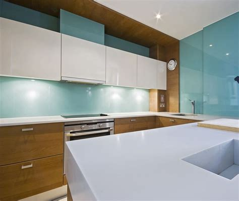 wall panels for kitchen backsplash adorable cool kitchen design exceptional acrylic