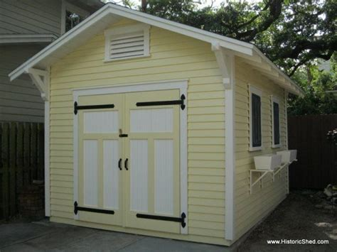 tuff shed ta fl 33619 pin by felicia hulett cason on small spaces cabins
