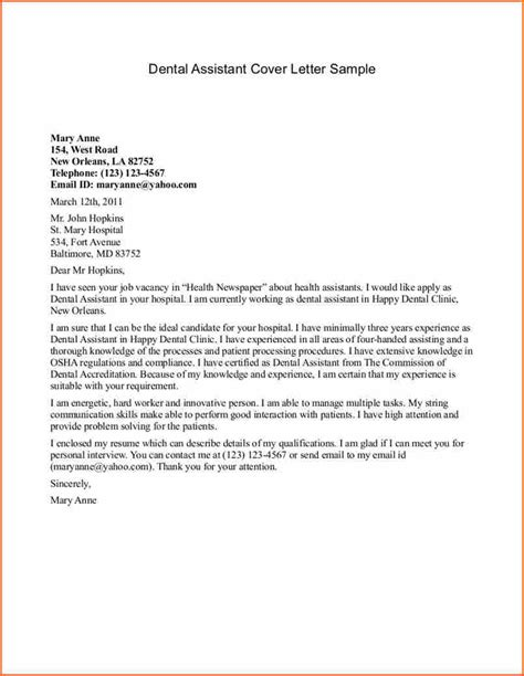 Medical Assisting Cover Letter  Budget Template Letter. Sample Letterhead Real Estate. Sample Excuse Letter For Being Absent In School Due To Flu. Resume Cv Set Free Download. Cover Letter Blue Template Word. Resume Of Urdu Teacher. Letter Template Google Doc. Cover Letter For Human Resources Advisor Position. Jimmy Sweeney Cover Letter Creator Free Download