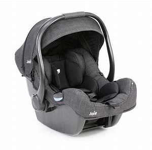Joie Maxi Cosi : joie infant car seat i gemm kidsroom ~ Buech-reservation.com Haus und Dekorationen