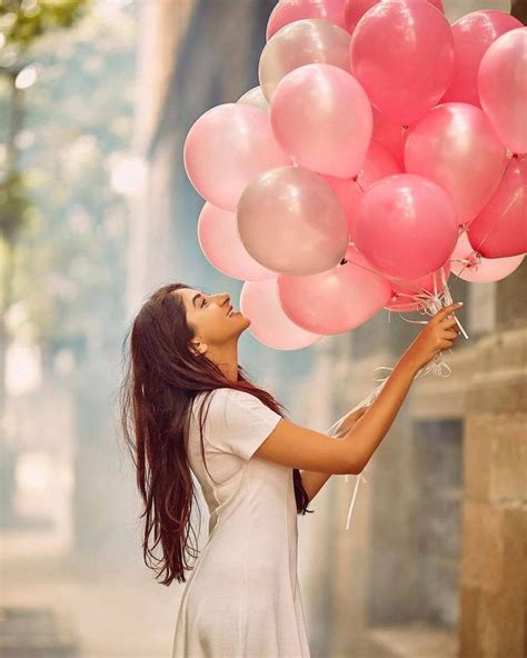 general helium balloons images  pinterest