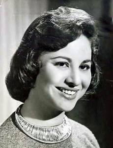 Faten Hamama | old Egyptian actresses | Pinterest  Faten