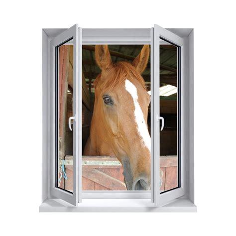 chambre cheval chambre ado cheval raliss com