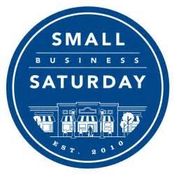 small business saturday hollabaugh bros inc hollabaugh bros inc