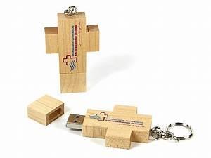 Holz Usb Stick : holz usb stick in kreuzform usb stick holzkreuz ~ Sanjose-hotels-ca.com Haus und Dekorationen