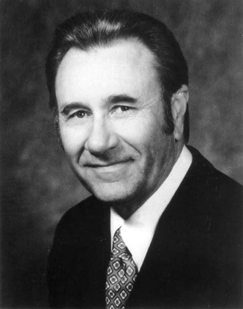 Oral Roberts Evangelist Sex Games