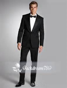 mens wedding tuxedos one button 2015 suits mens tuxedo wedding suits for groom groomsmen tuxedos mens
