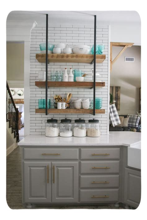 how to revive kitchen cabinets kitchen decor looking for a option to revive your kitchen