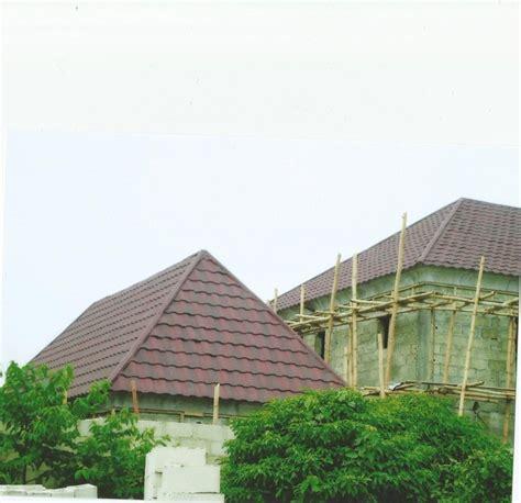 coated metal roofing tile manufacturer better