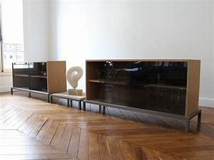 Mbel Sideboard Holz Wunderbar Holz Sideboard Tv Hifi Xx