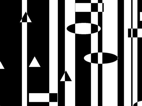stencil buffer wikipedia