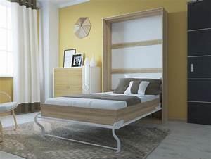 Bs Möbel Schrankbett : schrankbett 120 x 200 cm g nstig kaufen bs moebel ~ Indierocktalk.com Haus und Dekorationen
