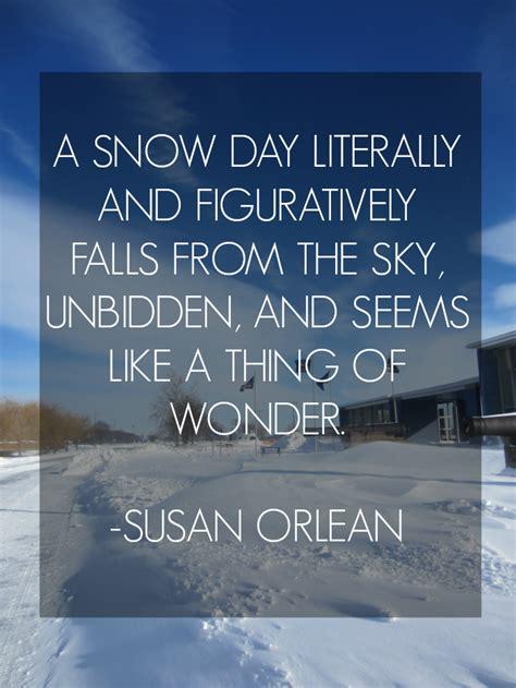 snow quotes snow quotes quotesgram